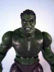 Hasbro Avengers Target Exclusive 8-Pack Figure Collection Hulk