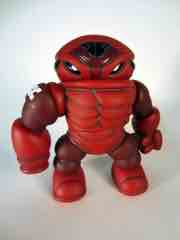 Onell Design Glyos Syclodoc Neutralizer Action Figure