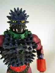 Mattel Masters of the Universe Classics Spikor