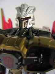 Hasbro Transformers Generations Fall of Cybertron Air Raid