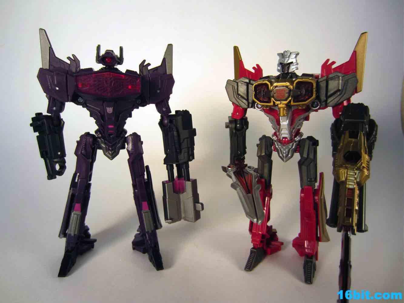 Hasbro Transformers Generations Fall of Cybertron Air Raid Action ...