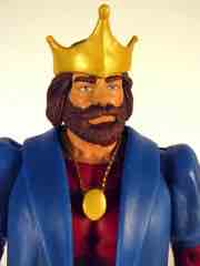 Mattel Masters of the Universe Classics King Randor