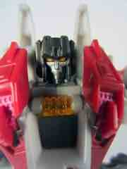 Hasbro Transformers Generations Fall of Cybertron Starscream