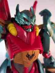 Hasbro Transformers Prime Beast Hunters Ripclaw