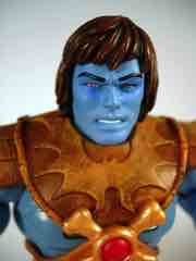 Mattel Masters of the Universe Classics Faker