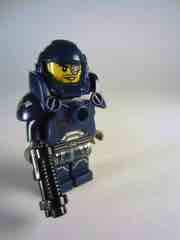 LEGO Minifigures Series 7 Galaxy Patrol