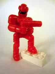Onell Design Glyos Red Swing Joint Set