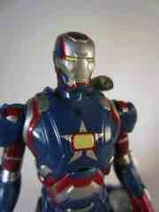 Hasbro Iron Man 3 Assemblers Iron Patriot