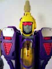 Hasbro Transformers Generations 30th Anniversary Blitzwing