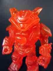 Onell Design Glyos Armorvor Infection Action Figure