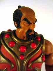 Mattel Masters of the Universe Classics Jitsu