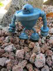 Onell Design Glyos Gendrone Legion Gobon Action Figure