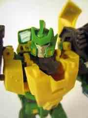 Hasbro Transformers Generations 30th Anniversary Springer