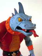Mattel Masters of the Universe Classics Fang Man