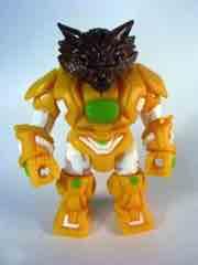 Onell Design Glyos Sonesidar Mimic Armorvor Action Figure