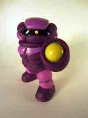 Onell Design Glyos Syclodoc Syclowave Action Figure