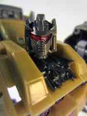 Hasbro Transformers Generations Fall of Cybertron Grimlock