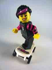 LEGO Minifigures Series 6 Skater Girl