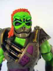 Mattel Masters of the Universe Classics Karatti Action Figure