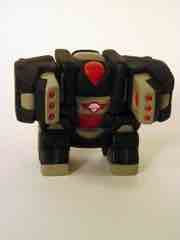 Onell Design Glyos Reydurran Operations Unit Mini Blocker Rig Action Figure