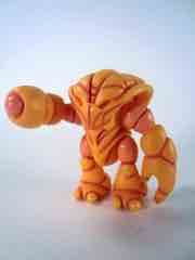 Onell Design Glyos Standard Crayboth MK II Action Figure