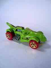 Mattel Hot Wheels T-Rextroyer