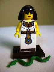 LEGO Minifigures Series 5 Egyptian Queen