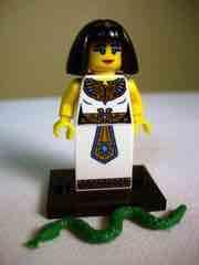 LEGO Minifigures Series 5 Egyptian Queen