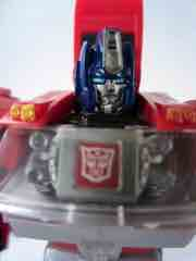 Hasbro Transformers Generations Orion Pax