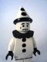 LEGO Minifigures Series 10 Sad Clown