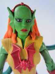 Mattel Masters of the Universe Classics Octavia