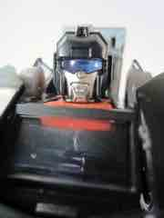 Hasbro Transformers Generations Trailcutter