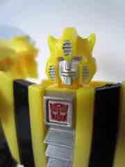 Hasbro Transformers Generations Bumblebee