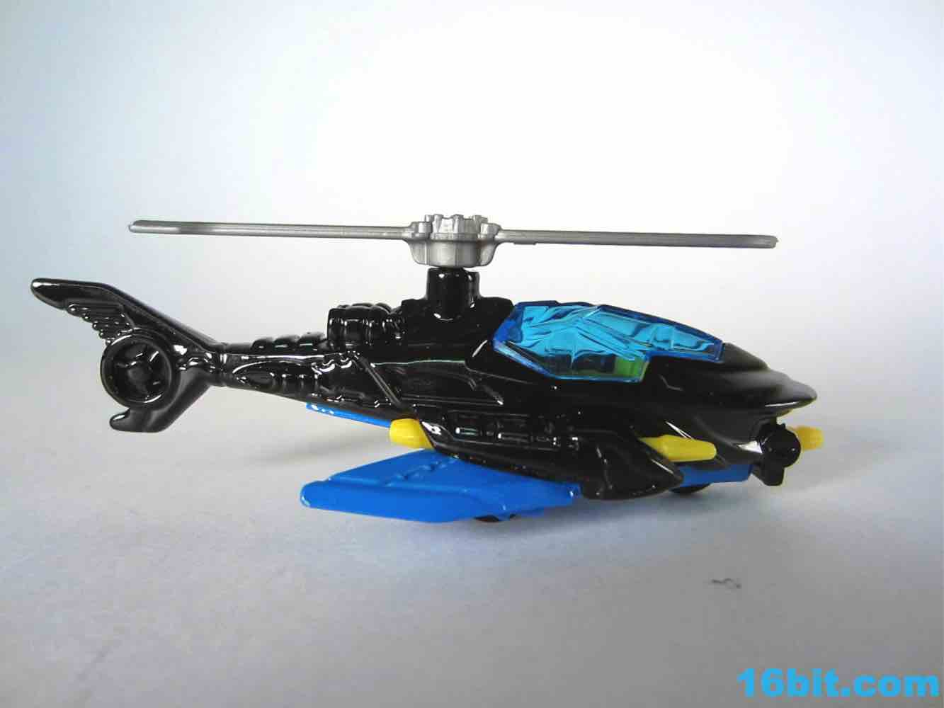 blade helicopters with 130906 Hot Wheels Batcopter Batman on Cardboard Airplane also K1 in addition Outdoor Helicopter additionally Blade Cx2 Rtf Electric Coaxial Micro Helicopter Eflh1250 further Nano Qx.