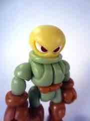 Onell Design Glyos MVR Standard Noboto Action Figure
