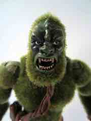 Mattel Masters of the Universe Classics Moss Man