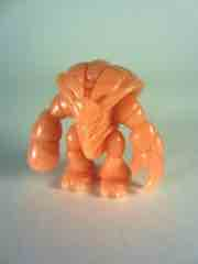 Onell Design Glyos Crayboth Pack 5 Red and Green Aura Action Figure