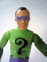 Mattel Batman Classic TV Series The Riddler Action Figure