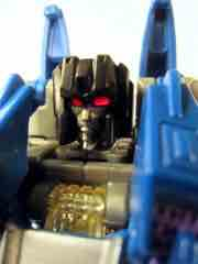 Hasbro Transformers Generations Thundercracker