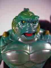 Playmates Toys Monster Force Creature from the Black Lagoon Action Figure