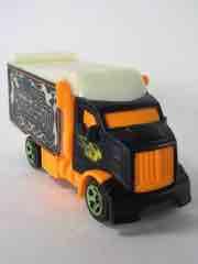 Mattel Hot Wheels Hiway Hauler