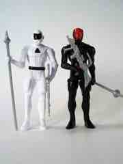Four Horsemen Power Lords Power-Con Exclusive Elite Power Soldier Action Figure