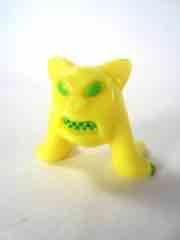 ToyFinity Mordles Club Mordle Packet