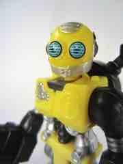 Fisher-Price Imaginext Collectible Figures Robot