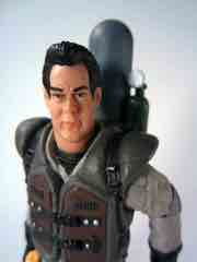 Mattel Ghostbusters Slime Blower Ray Stantz Action Figure