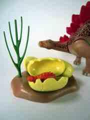Playmobil Dino 5232 Stegosaurus