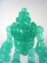 Onell Design Glyos Dark Traveler Rift Breaker Action Figure