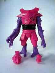Four Horsemen Power Lords New York Comic Con Exclusive Ggrapptikk Grunt (Pink) Action Figure