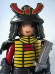 Playmobil Specials 4748 Samurai