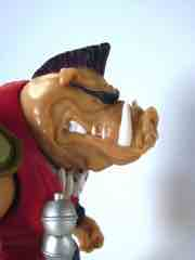 Playmates Teenage Mutant Ninja Turtles Classic Collection Bebop